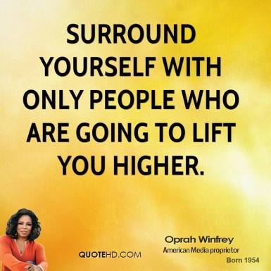 oprah-winfrey-oprah-winfrey-surround-yourself-with-only-people-who